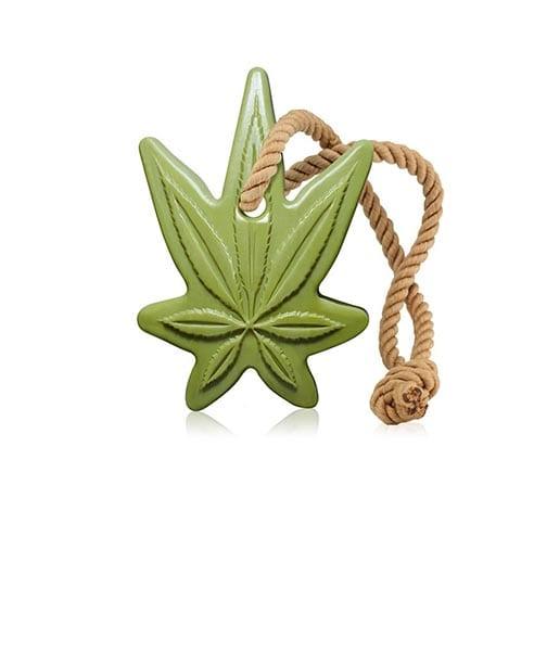 20 creme alla cannabis