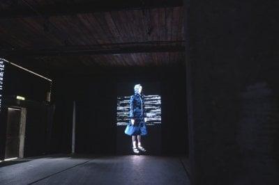 Docufilm esclusivo: Moncler, il nuovo capitolo dell'avventura Genius