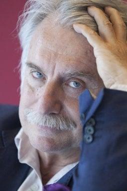 Paolo Crepet: ''I 40enni, una generazione 'comoda' che sta sprecando tempo''