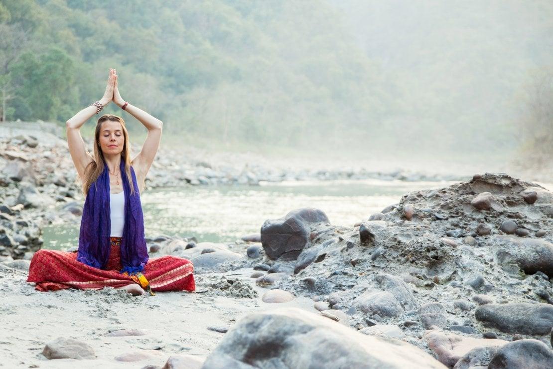 Dayna Seraye: il momento è adesso, trasforma la tua vita con energia