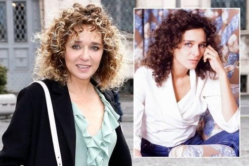 Valeria Golino: 53 anni in 53 look (quasi) tutti promossi