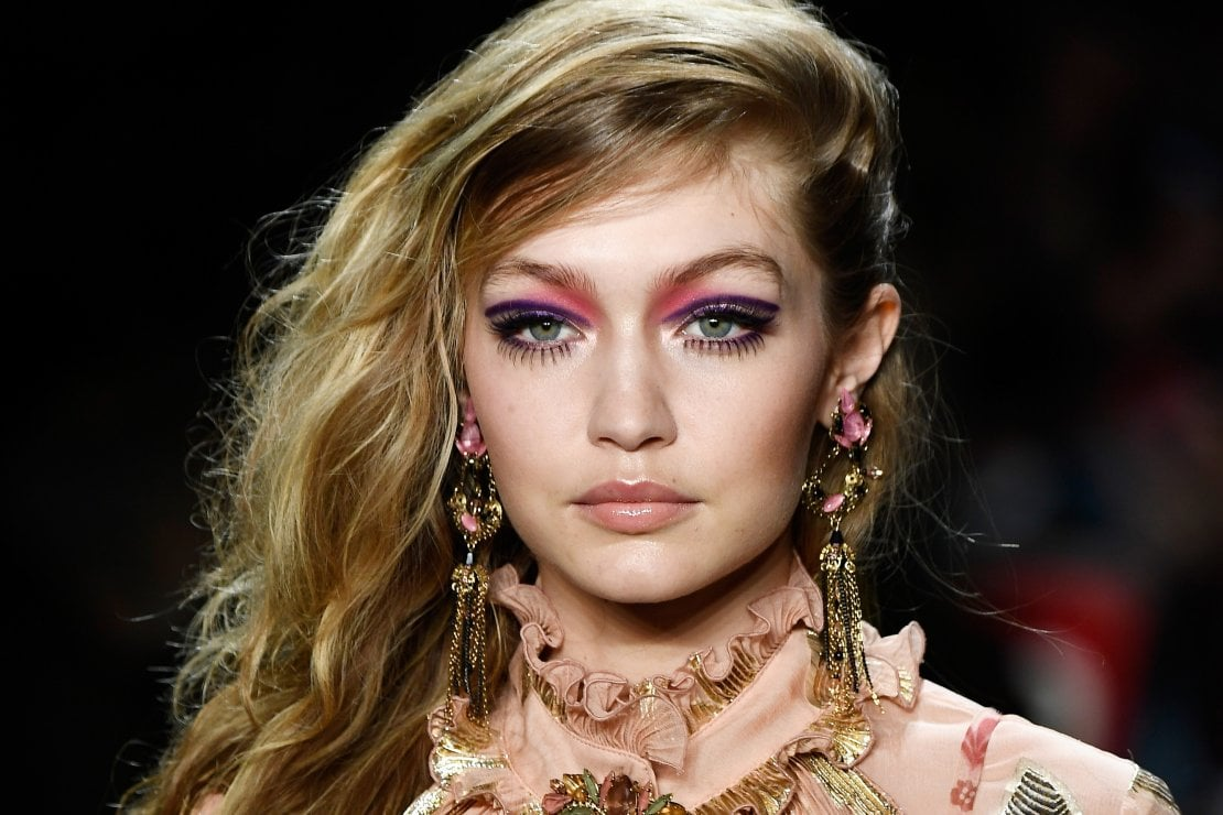Look Anna Sui