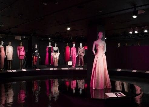 Il colore rosa: storia di una sfumatura rivoluzionaria, non solo confetto