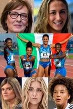 Vota La Donna D 2018