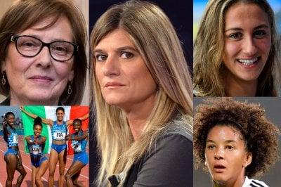 Chi sarà la donna D del 2018? Vota le 20 finalisteVai alla piattaforma