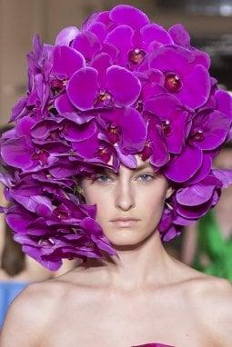 """Frutta e piante per capelli """"affamati"""". Il green invade anche l hair care.  Leggi. IL TREND NATURALE E L ATTENZIONE ALLA QUALITÀ DELLA COLORAZIONE d4836d81d8fe"""