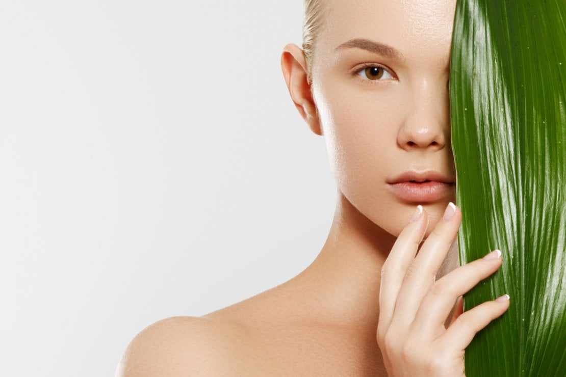 Prodotti di bellezza vegani: come riconoscerli e perché utilizzarli