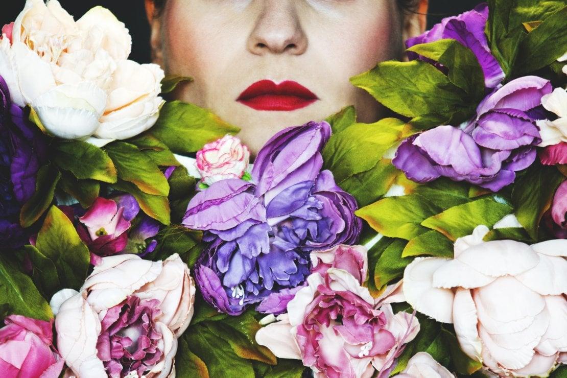 Il magico countdown con i beauty calendari dell'Avvento 2018