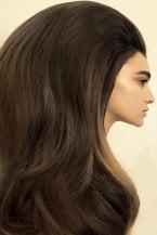 #bighair: tornano i capelli extra volume, in versione vintage