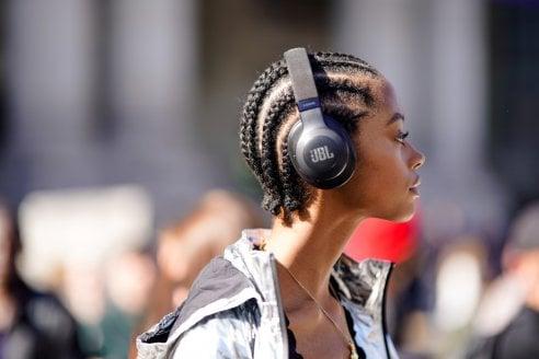 Black Friday: la tecnologia su cui puntare per i vostri acquisti