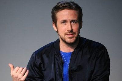 Ryan Gosling compie 38 anni e dichiara il suo amore alle donne