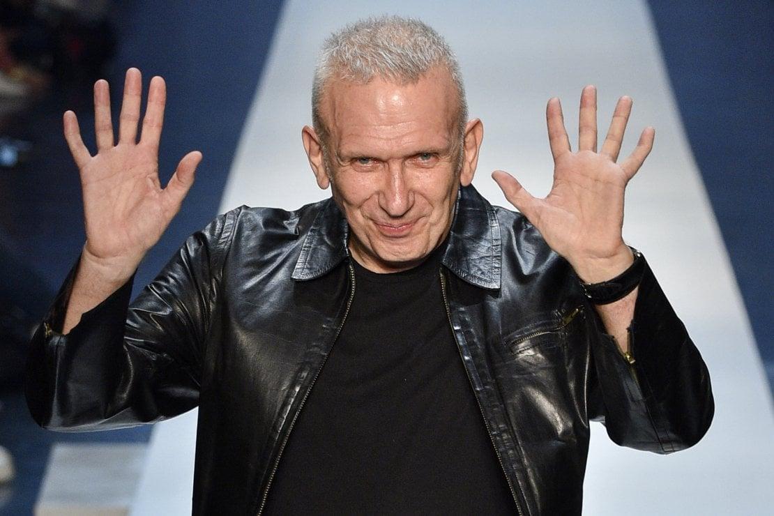 Svolta ecologica di Jean Paul Gaultier: rinuncia a pelle e pelliccia