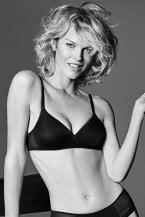 Addio al reggiseno con ferretto. La lingerie morbida è il trend in epoca #meToo