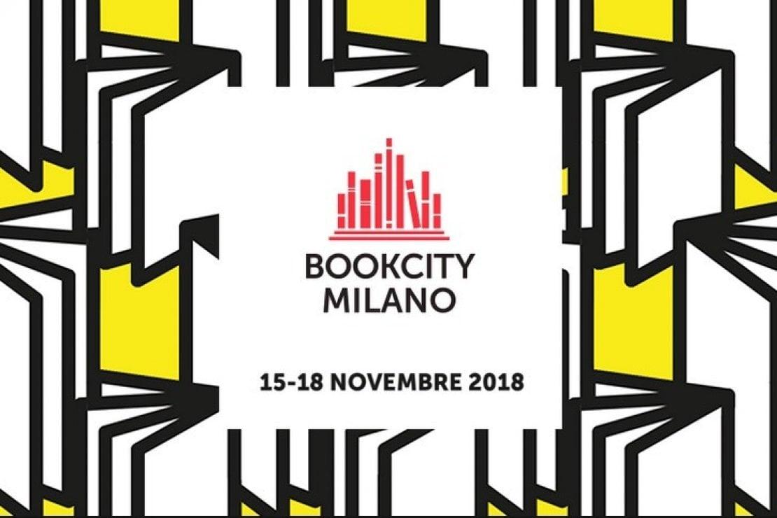 BookCity 2018: cosa fare a Milano durante la grande festa del libro e della lettura
