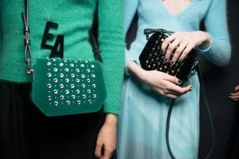 10 accessori che bisogna avere nell'armadio questo inverno