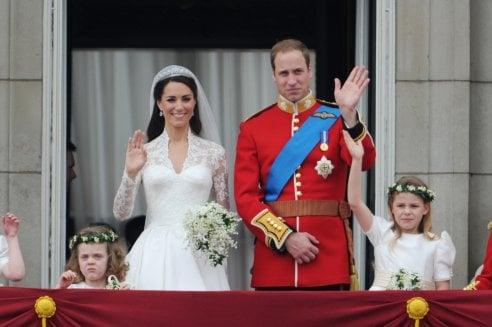 Le 23 tiare più belle di sempre: da Kate Middleton a Lady Diana, il gioiello che non può mancare a un matrimonio reale