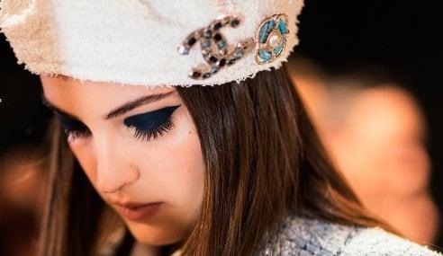 Il baschetto parigino tanto caro a Coco Chanel diventa il tuo nuovo oggetto del desiderio