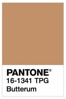Quale sarà il colore Pantone del 2019? Vota il tuo preferito!