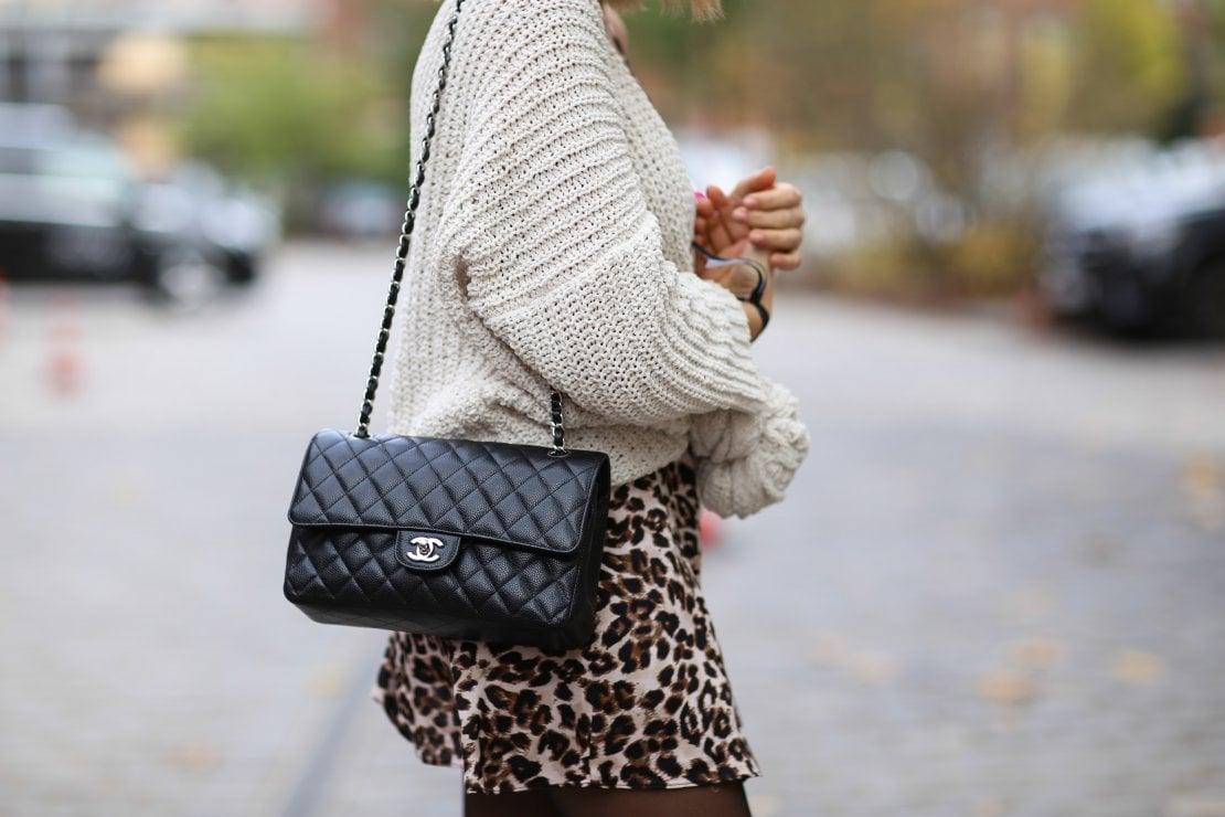 Borse Chanel Vintage Usate.Chanel Contro Il Sito Di Resell Quelle Borse Sono False Moda D It Repubblica