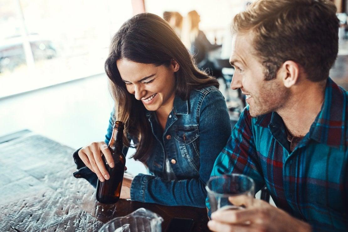 Ex coppie che rimangono in ottimi rapporti: perché succede e quali sono i risvolti positivi?