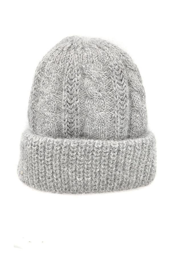 Cappello, Leontine