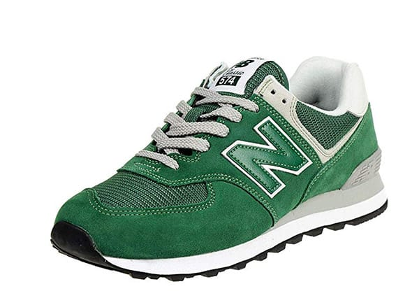 Sneakers, New Balance
