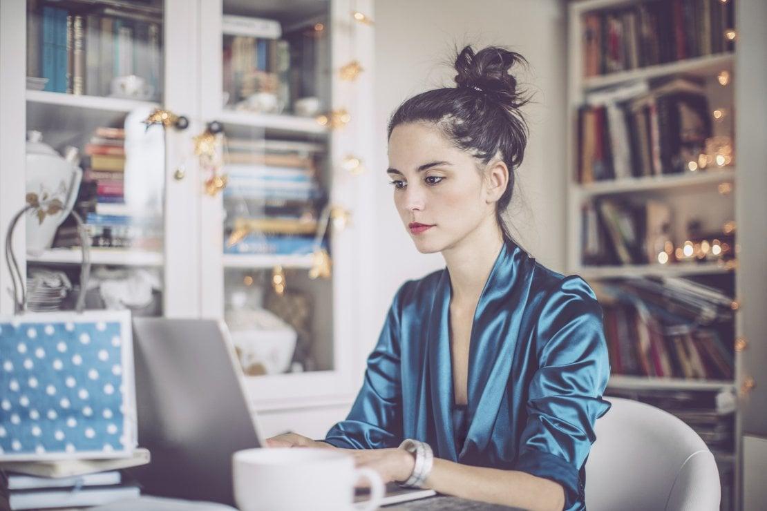Count down: 5 strategie (efficaci) per prepararsi alla ricerca di un lavoro dopo le Feste