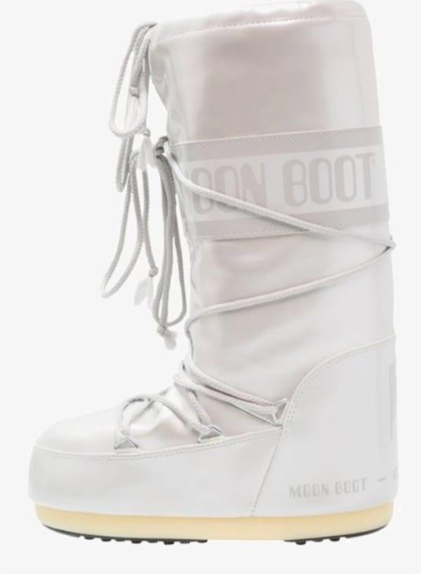 Doposci, Moon Boot