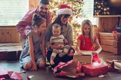 Cosa regalare ai bambini? 20 idee last minuteLo speciale