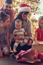 Cosa regalare ai bambini? 20 idee last minute