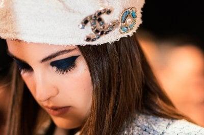 Il baschetto tanto caro a Coco Chanel diventa il tuo nuovo oggetto del desiderio
