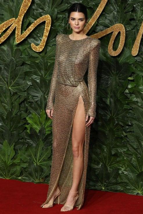 La moda ti fa ricca. Forbes svela la classifica delle 10 modelle più pagate del 2018
