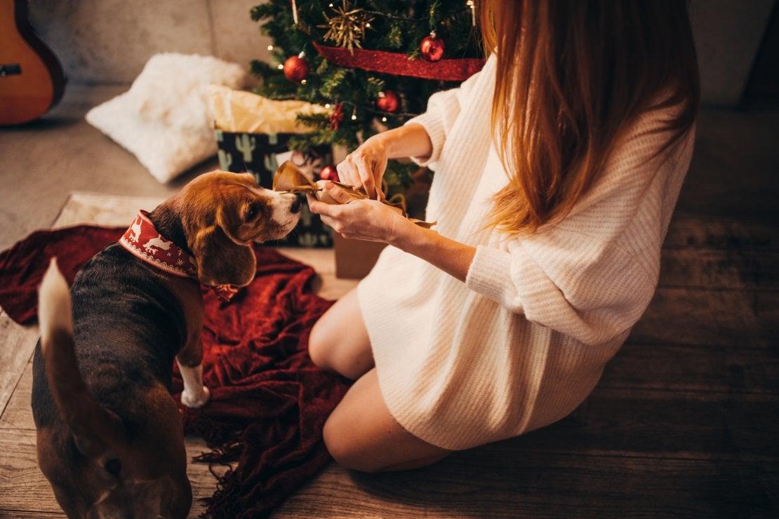 Psicologia del regalo: perché non mi piace mai quello che ricevo?