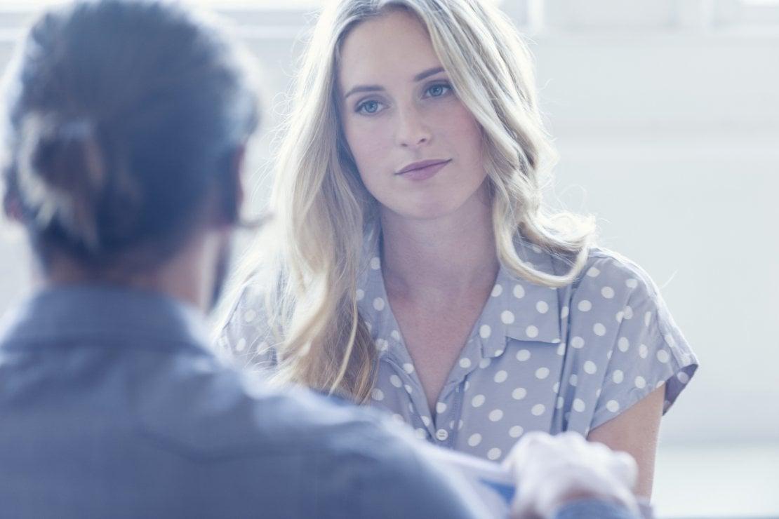 Colloquio di lavoro: quali sono le 5 domande a trabocchetto più comuni e come si affrontano