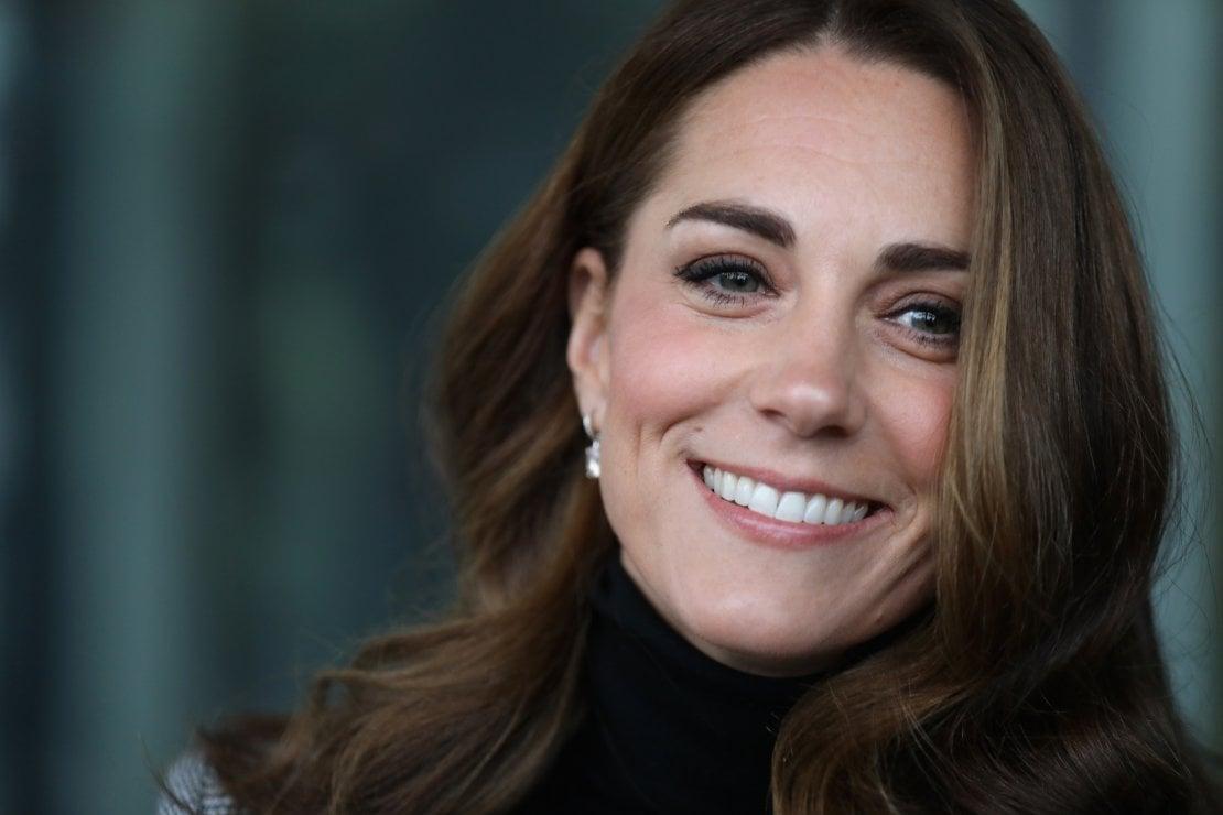 Buon compleanno Kate Middleton! Festeggiamenti 'low profile' con William e i bambini