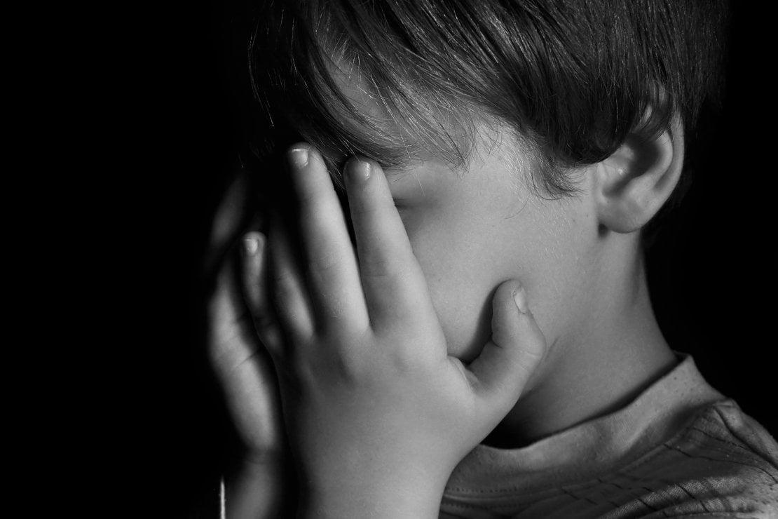 Così lo stress infantile produce adulti più vulnerabili alle malattie e soggetti a disturbi relazionali