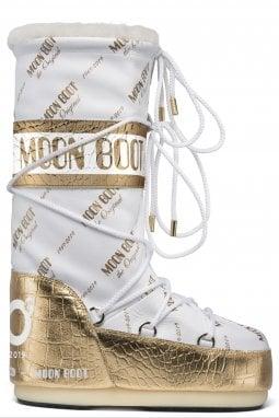 Moon Boot 50th Anniversary