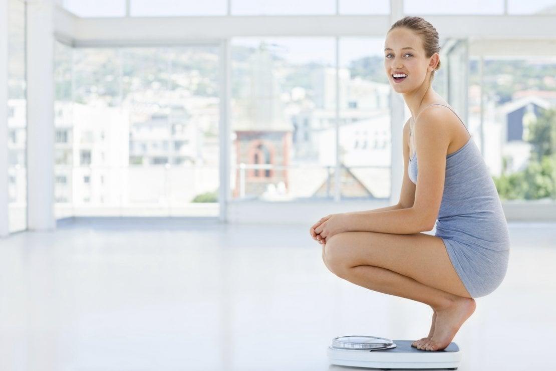 Corpo: recuperare energia con un programma purificante e detox