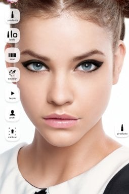 Best beauty app: le applicazioni di bellezza da scaricare