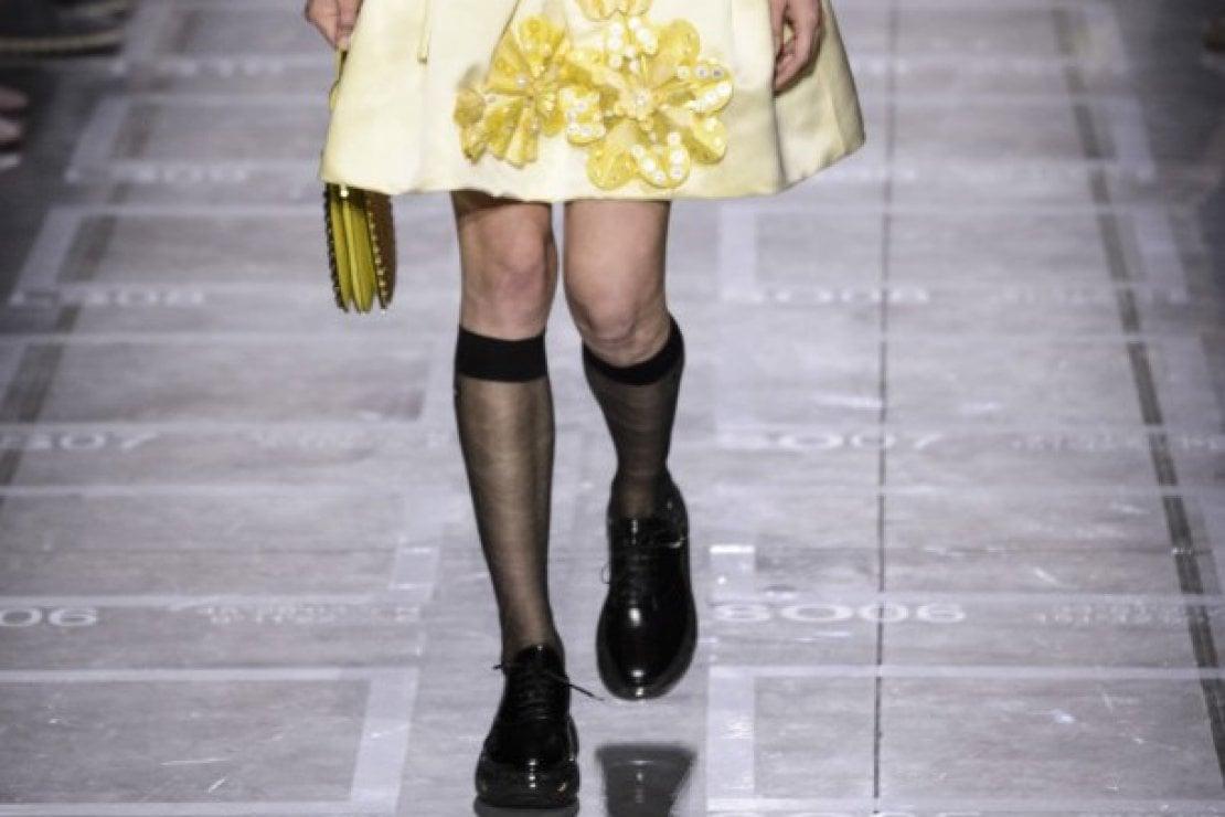 """Normcore: la """"moda imperfetta"""" è diventata eleganza"""