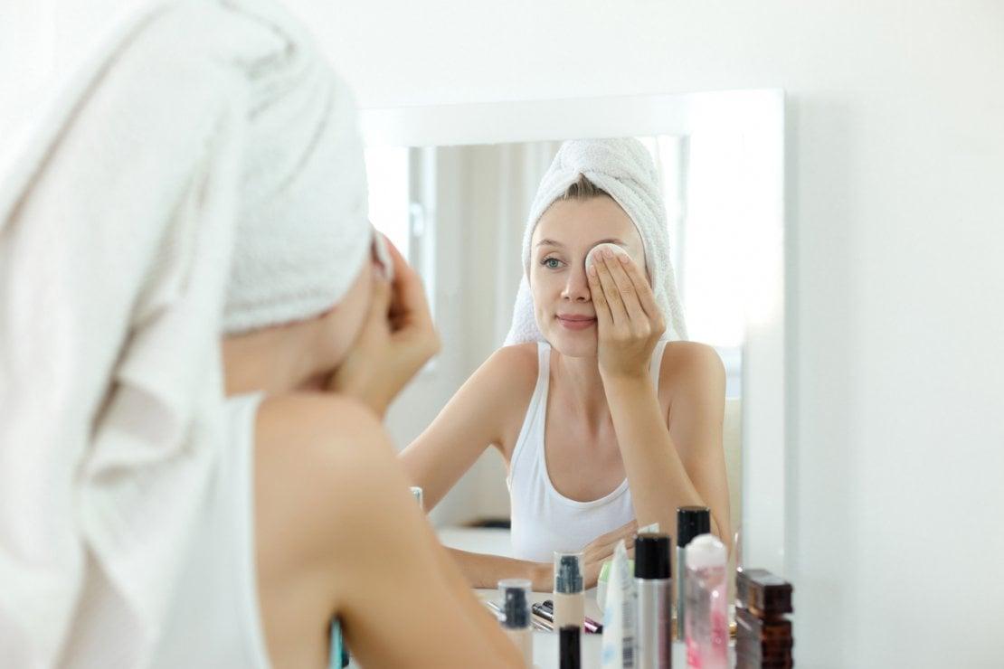 Skip Care: la routine beauty più amata e seguita dai millennial