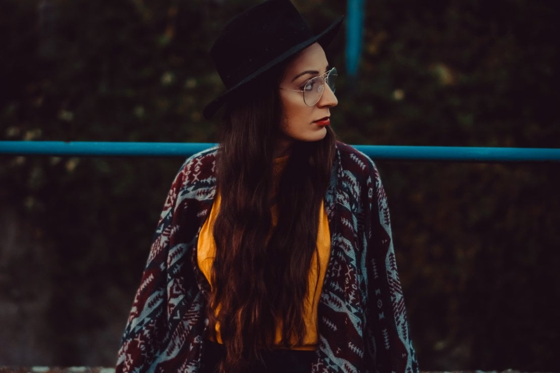 Emotional cleansing: 10 motivi per cui dopo i 30 anni è meglio liberarsi dal caos emotivo