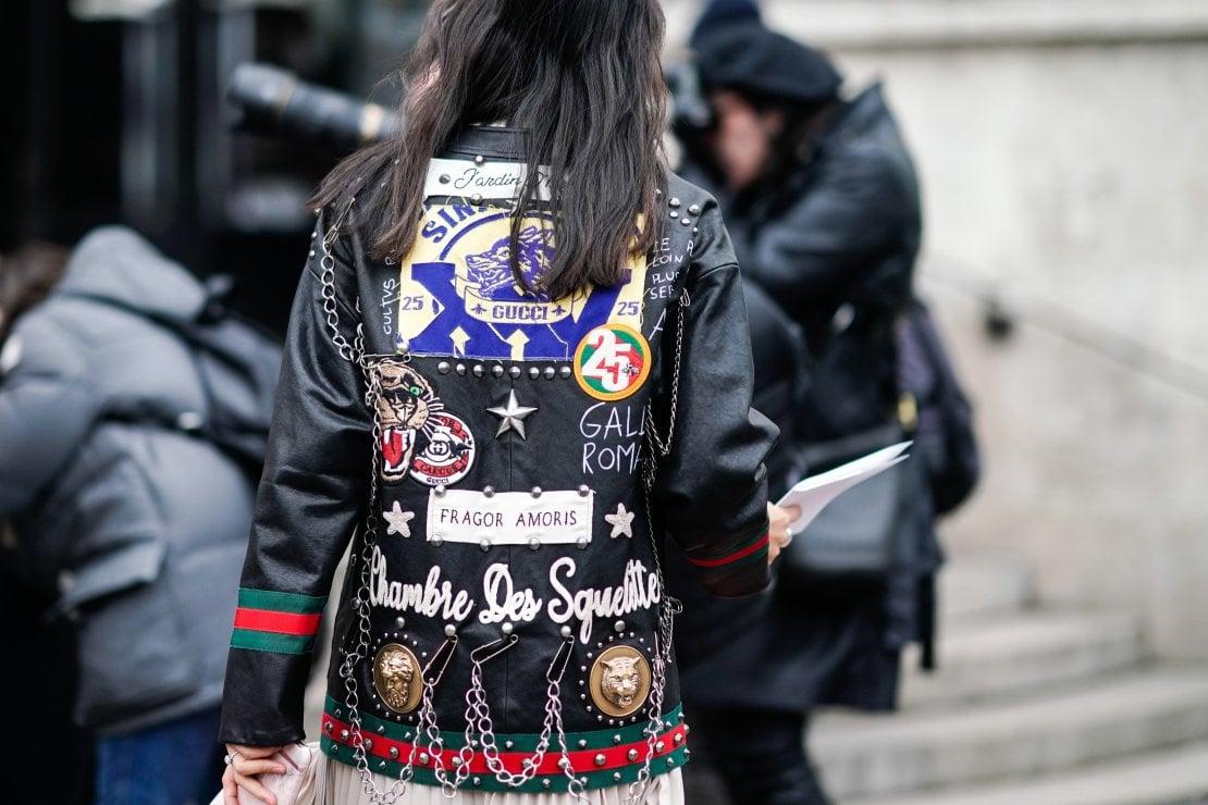 Gucci è il brand più amato al mondo. Il report di Lyst sui marchi e prodotti di moda più desiderati incorona l'Italia