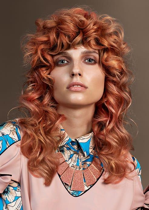 Colore per capelli  le nuove colorazioni professionali - Beauty - D ... 3c283e78d25d