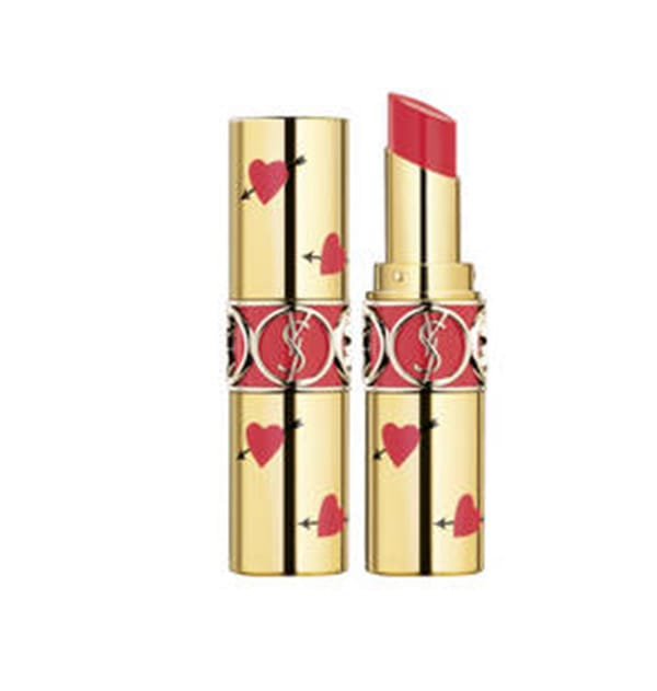 Rossetto Pump, Yves Saint laurent in vendita da Sephora