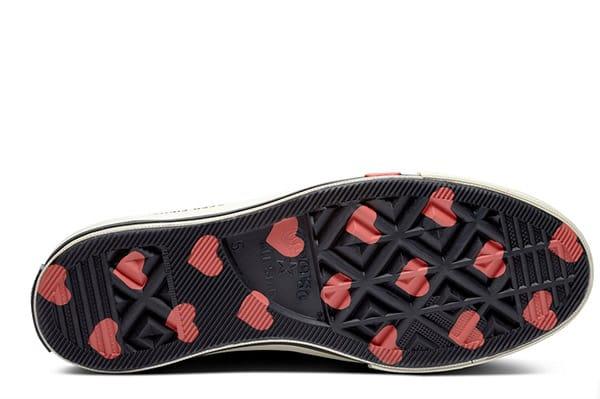 Suola sneakers,
