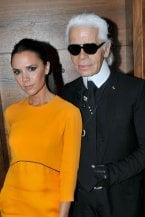 Addio a Karl Lagerfeld: il ricordo di stilisti e amici