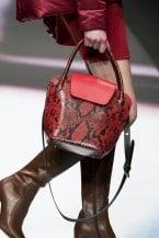 Le borse più belle delle sfilate: modelli su cui puntare per il prossimo inverno