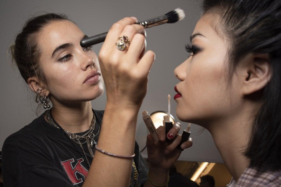Il rapporto delle donne italiane con la bellezza e i brand più acquistati