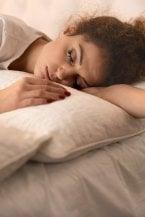 Il 30 marzo scatta l'ora legale: le conseguenze sulla pelle e come evitarle